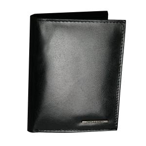 6afccfa854171 Portfele męskie skórzane | Sklep internetowy - ceny