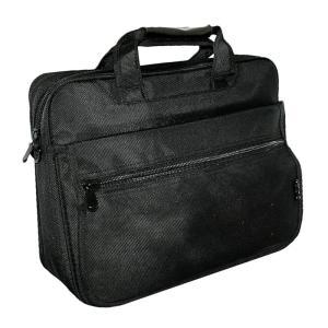 5cec0ecc5818a Skórzane torby na laptopa Bellugio | Sklep internetowy-ceny-online