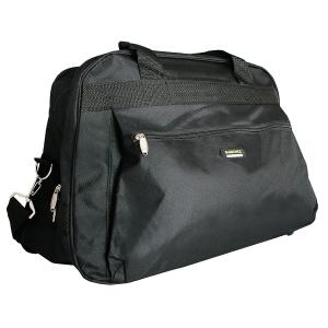 92b67ed49564b Bagaż Bellugio | Sklep internetowy - ceny - online