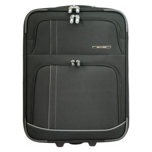 0fd9a3b66c1cf Solidne walizki na kółkach | Sklep internetowy - ceny - online