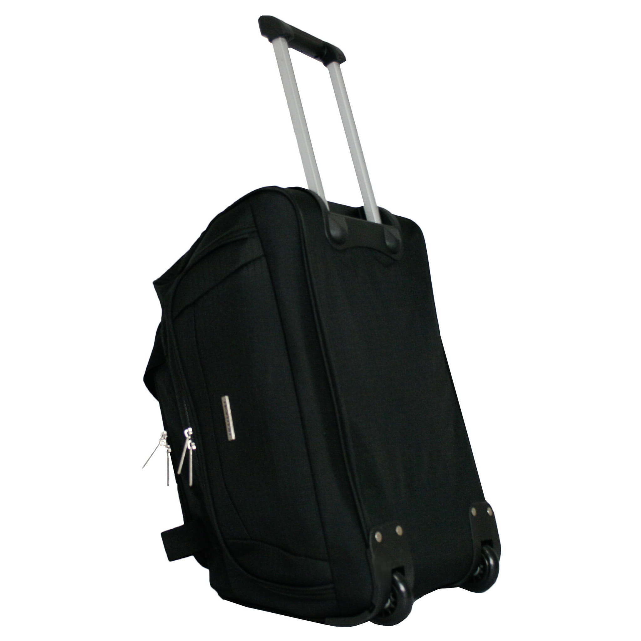 9a4a5460d975a Mała torba podróżna Bellugio
